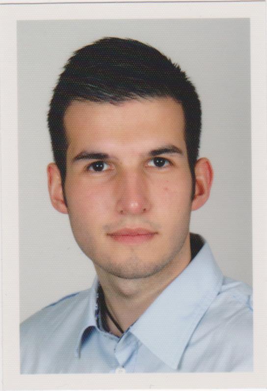 Philip-Brzezinski