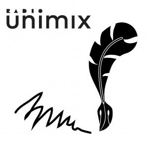 plunimix-01