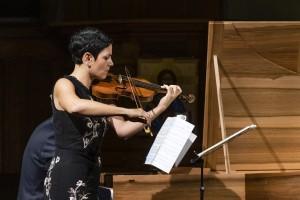 Festival Bach 2019 « Bach & l'Europe » « Bach & Core