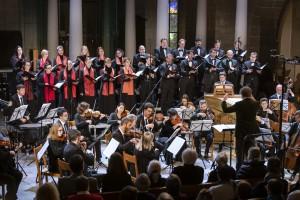 Festival Bach Lausanne-007