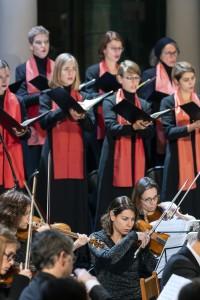 Festival Bach Lausanne-008
