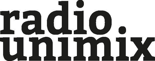 unimix logo